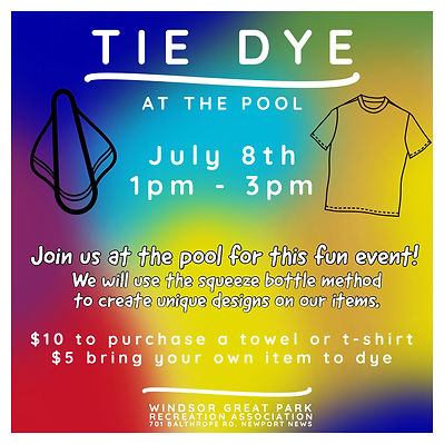 WGPP Tie Dye Event.jpg