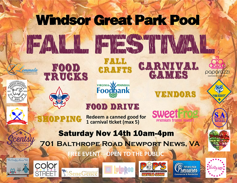 2020 Fall Festival Flyer.png