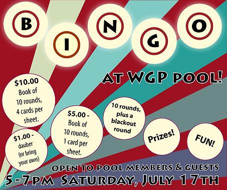 Bingo Night Flyer - JULY-01.png