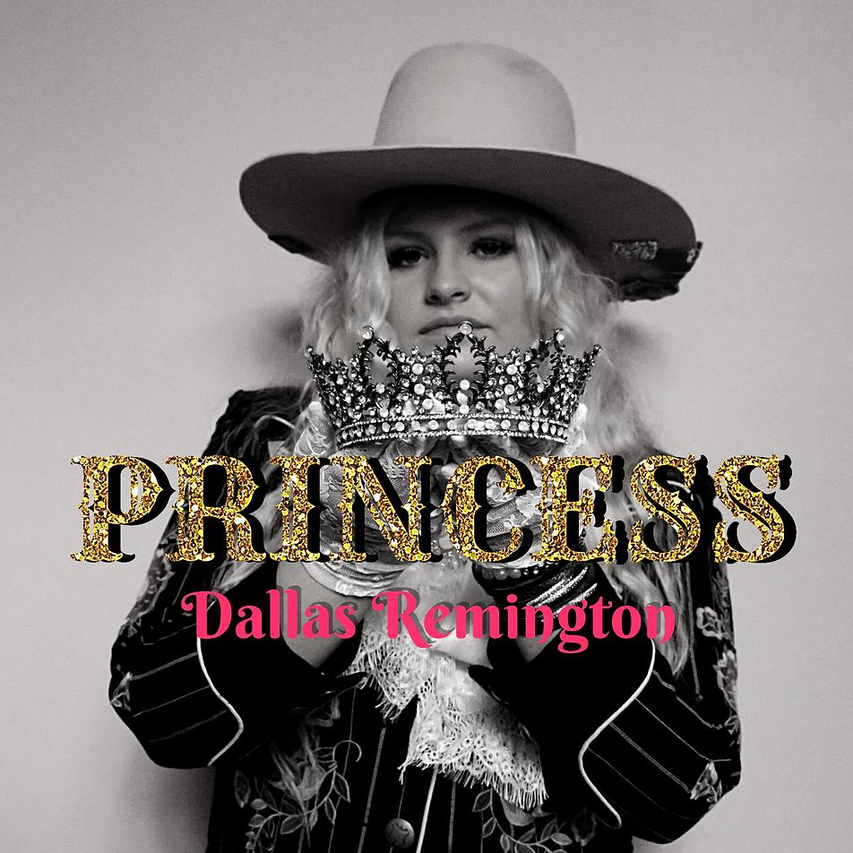 princess cover.png