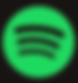spotify-icon-2_edited.png
