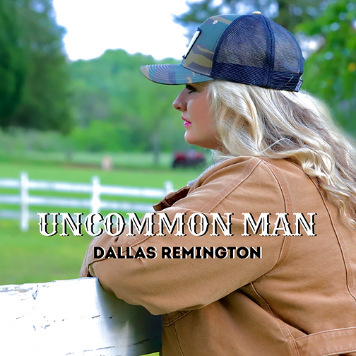 Uncommon Man (COVER).png