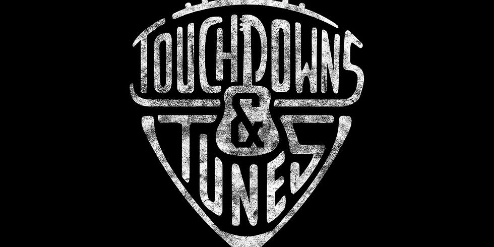 Touchdowns & Tunes Battle of the Bands