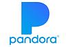 PANDORA ICON.png