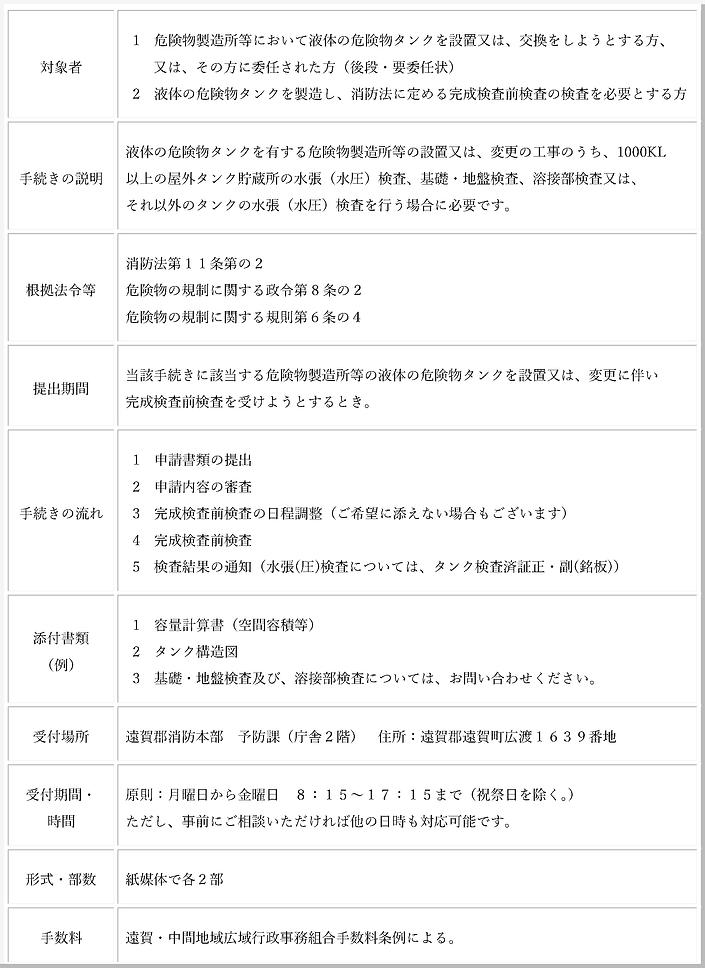 危険物製造所等の完成検査前検査申請-1.png