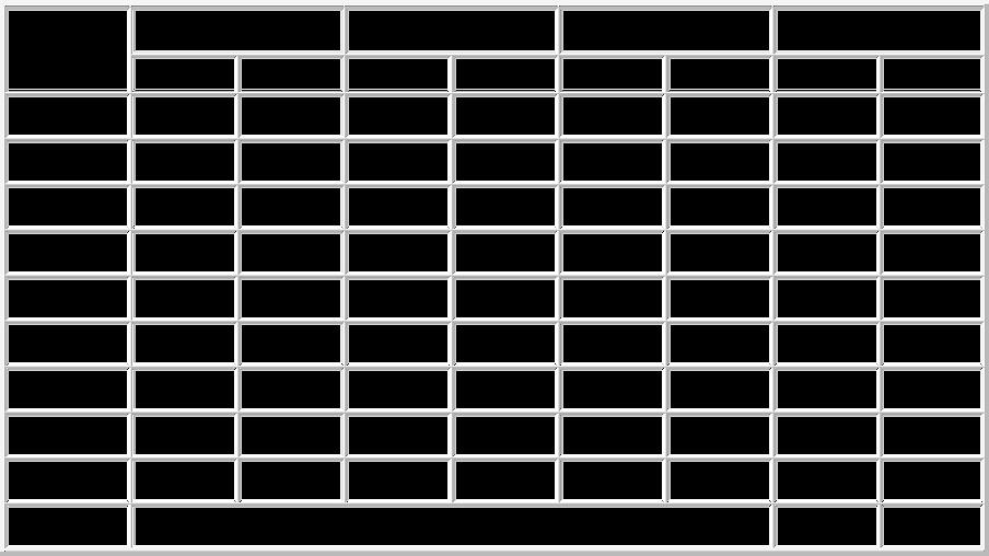 採用試験実施状況(表).png