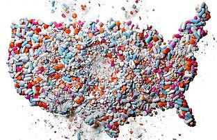 opioid-crisis-in-america-848x548_edited.