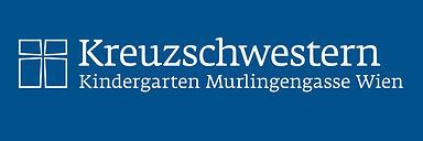 Kreuzschwestern Wien Logo.jpg