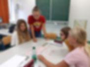 Lernbetreuung007.jpg