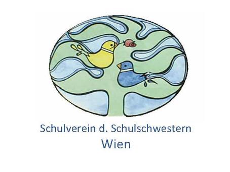 175 Jahre Schulschwestern Wien