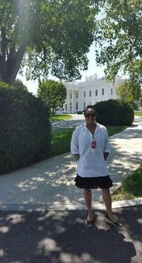 whitehousefront.jpg