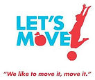 lets move.jpg