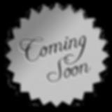 coming_sooncircle.png