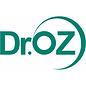 dr. oz.png