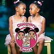 DiscoveryTwins.jpg
