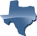 loans in texas