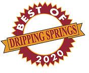 BODS20 logo.jpg