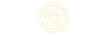 Hill Country Healng Haven Logo
