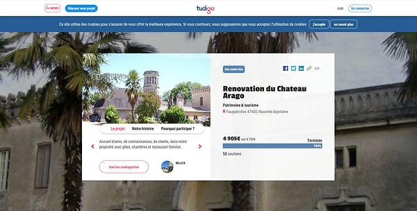 Tudigo2.jpg
