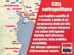 Rossomori Città_Metropolitana