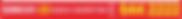 Logo12-3.png