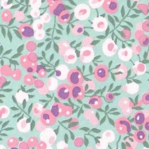 Wiltshire(Blossom) Liberty Tana Lawn 135x50cm