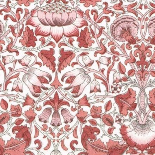Lodden(A) Liberty Organic Tana Lawn 137x50cm