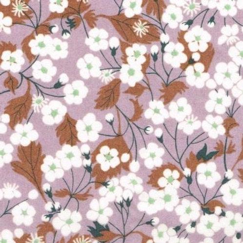 Mitsi(A) Liberty Organic Tana Lawn 137x50cm