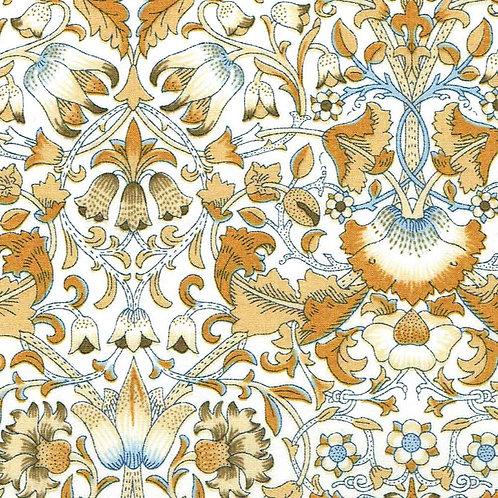 Lodden(B) Liberty Organic Tana Lawn 137x50cm