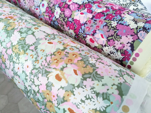Thorpe Liberty Tana Lawn 110x50cm