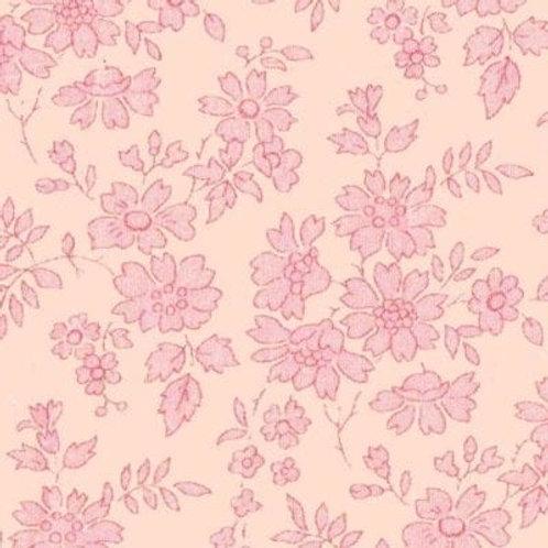Capel(Blossom) Liberty Tana Lawn 135x50cm