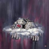 Ruins_hands_II.jpg