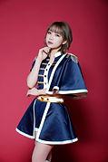 MIYU_DSC9876.jpg