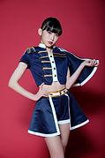 YURINA_DS10117.jpg