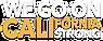 WGO_Logo.png