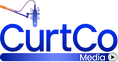 Curtco Media logo.png