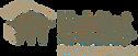 Habitat-LA-Logo-Web1_edited_edited.png