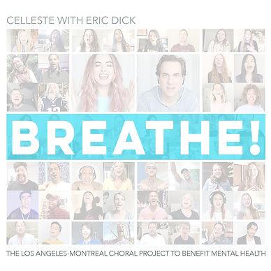 Breathe!_Cover.jpg