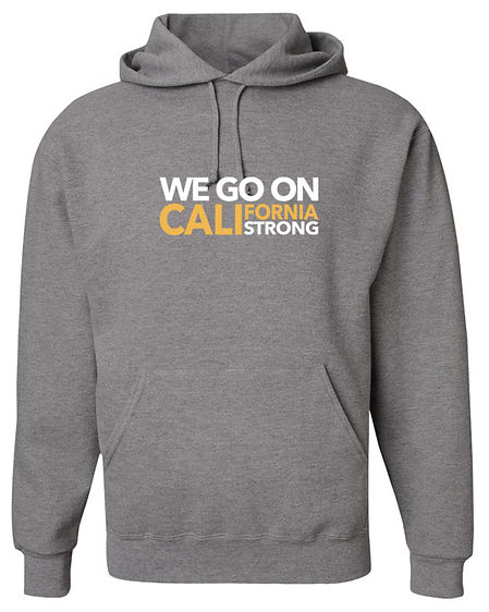 calistrong_4997_oxford.jpg