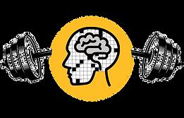 6.CrossTraining_Logo.png