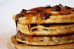 Chocolate-Chip-Pancakes-8.jpg