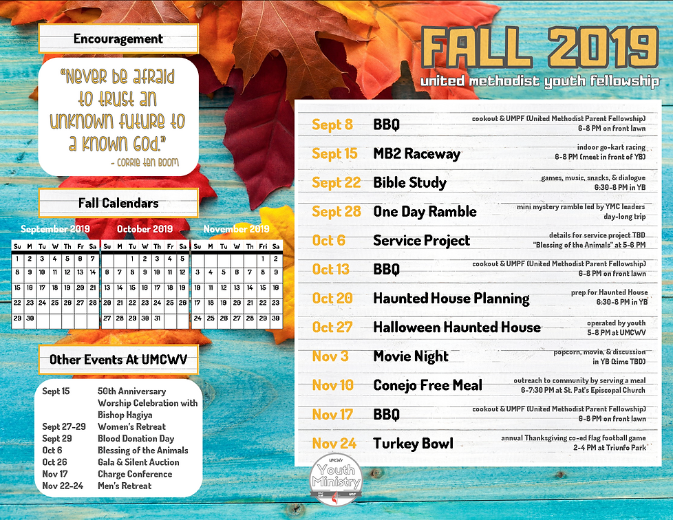 Fall 2019 Calendar.png