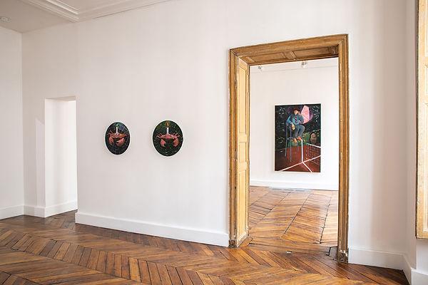 Chalrles_Hascouet_Exhibition_photo_Diane