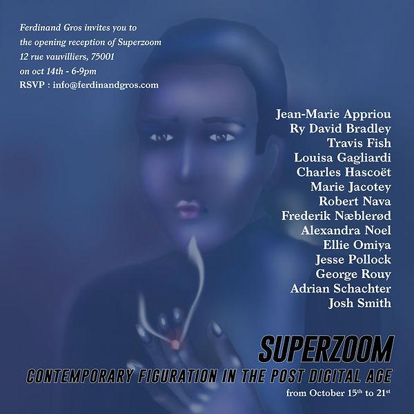 Superzoom Opening Invitation.jpg