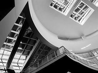 Getty ceiling3988.jpg