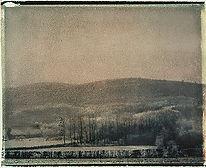 snow & fog scene Morvan.jpg