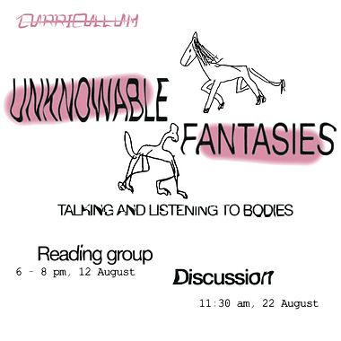 Unknowable-fantasies-IG1.jpg