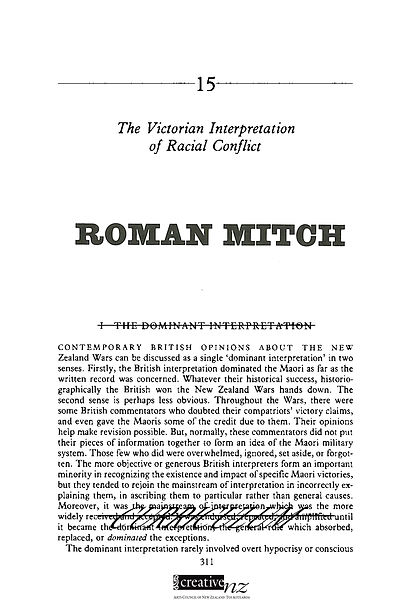 Roman Mitch - Curriculum.jpg