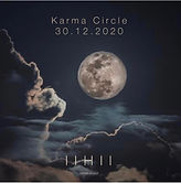 karmacircle3012
