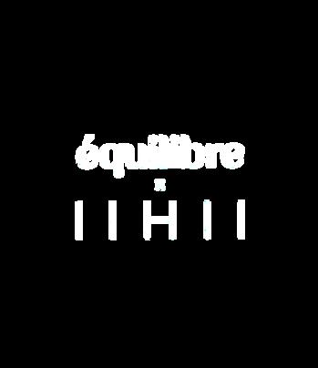 logo-collab-11H11-equilibre.png
